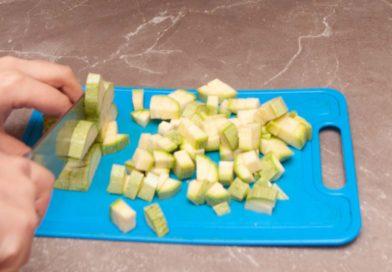 Режим овощи для булочки с яйцом в духовке